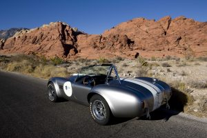 k2_electric_shelby_cobra_reduced