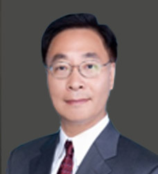 K2 Energy has announced David Hu as the Chief Financial Officer