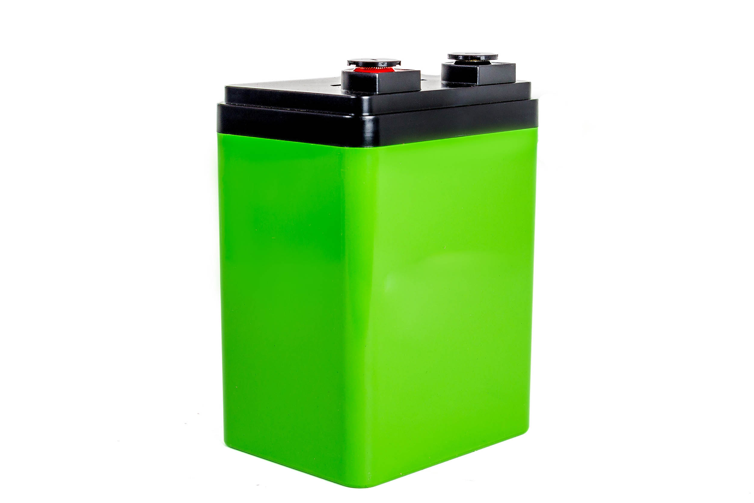 K2 Lithium Ion Energy Battery K2 Energy