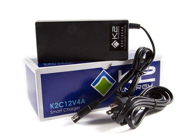 K2C12V4A